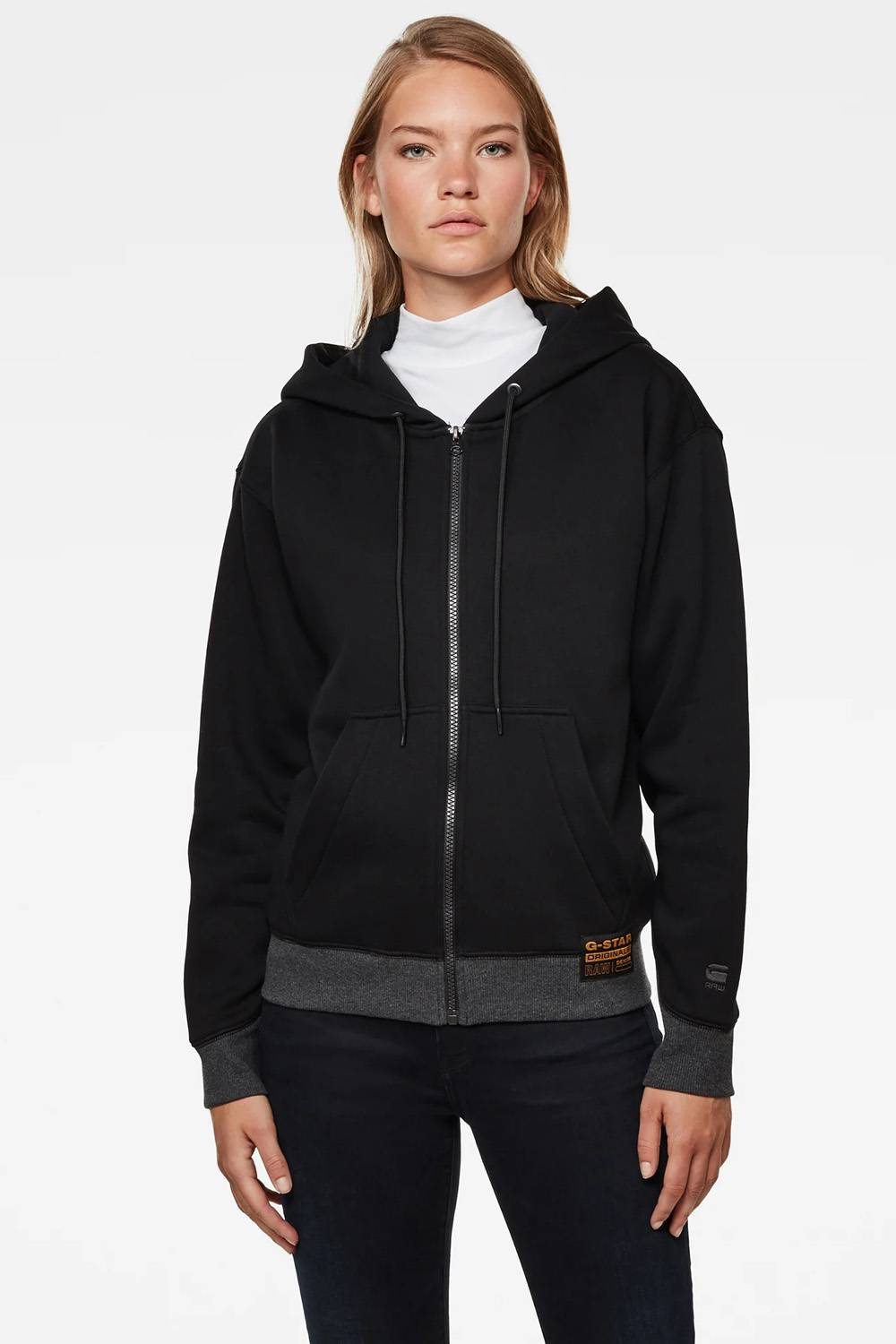 g-star raw sustainable ethical cheap hoodies