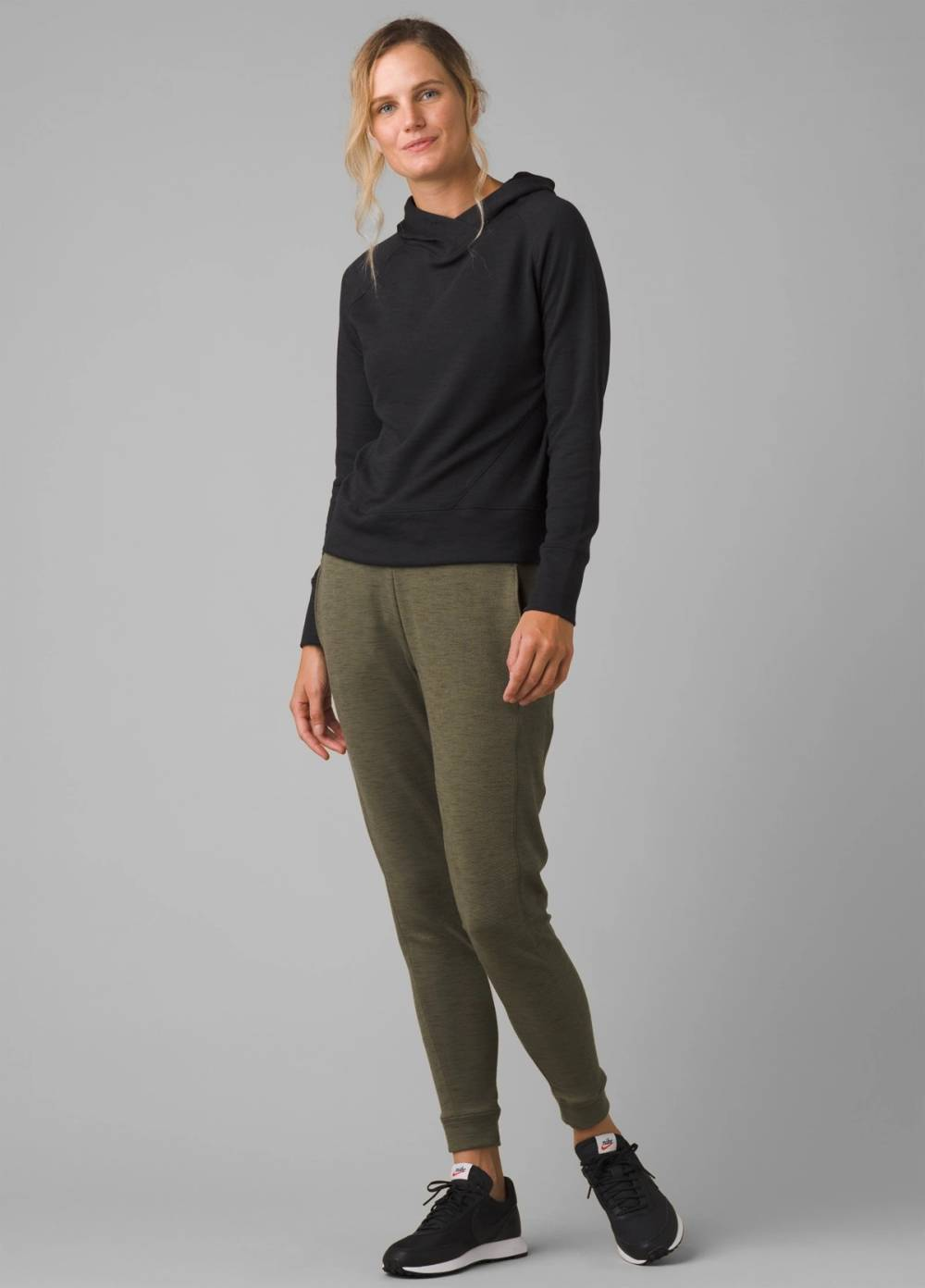 prana affordable sustainable hoodies