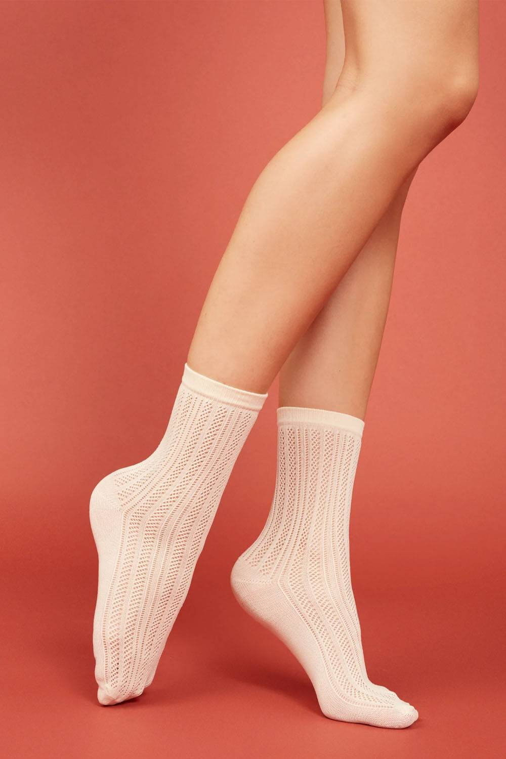 reformation cheap sustainable socks