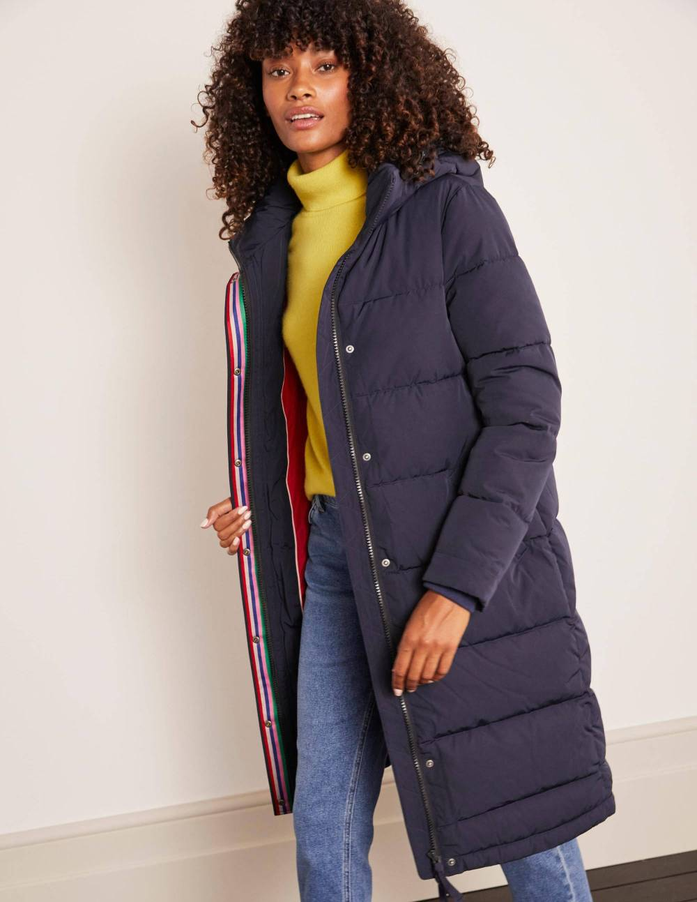 boden cheap eco-friendly padded jackets