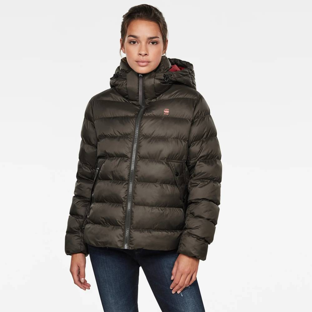 g-star raw ethical cheap puffer jacket