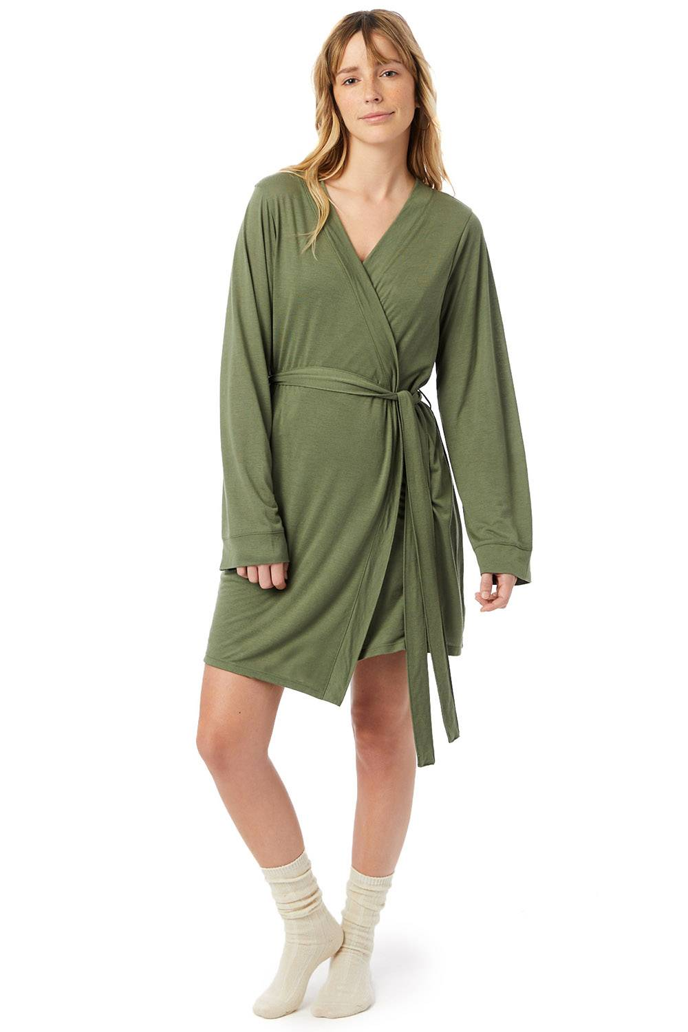 alternative apparel cheap ethical robes