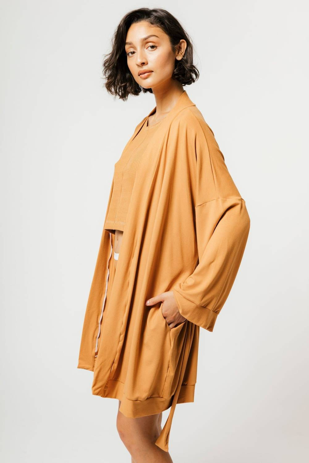 made trade affordable dressing gowns
