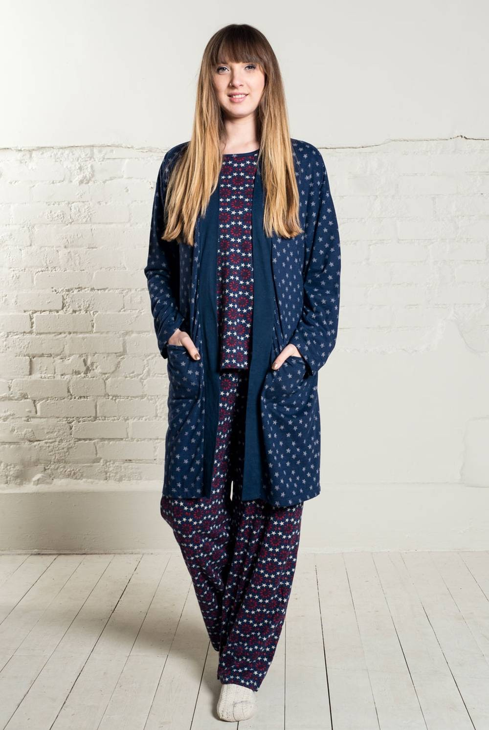 nomads clothing cheap ethical robe