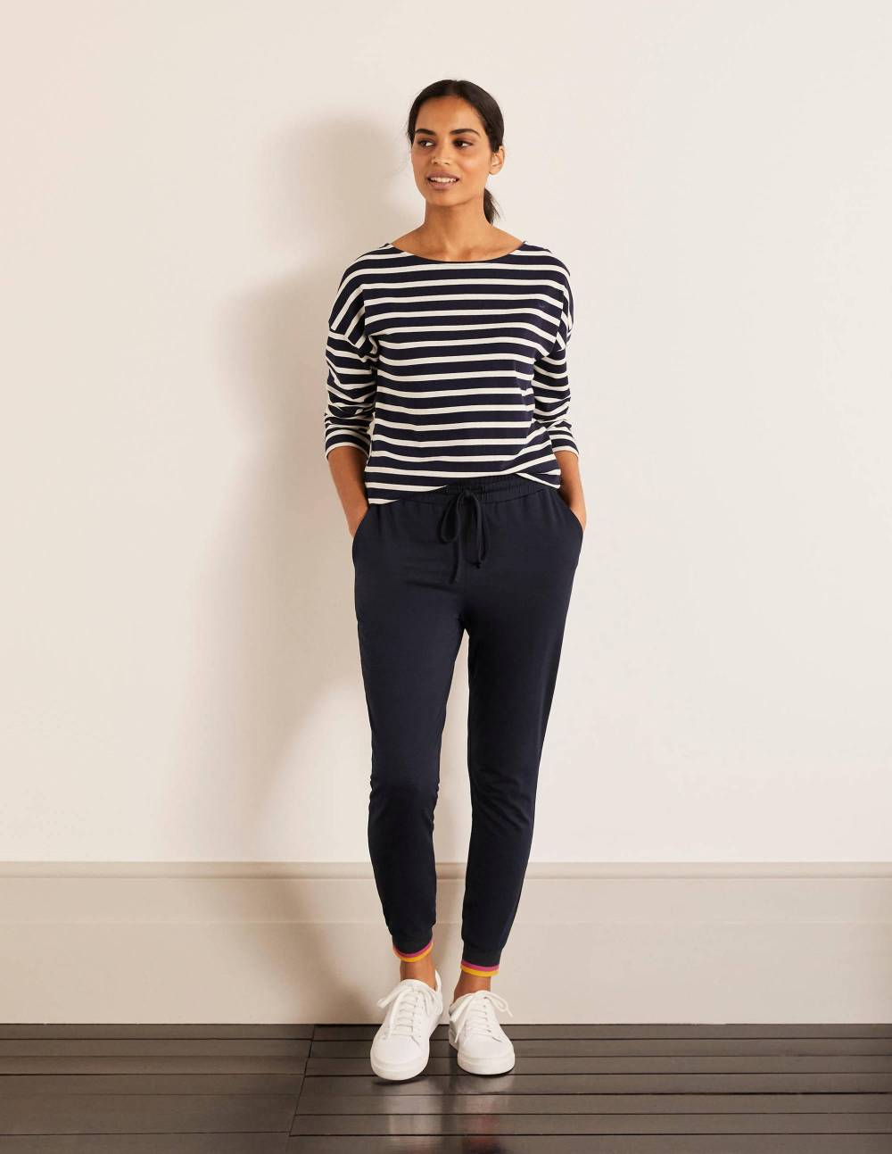 boden affordable quality sustainable sweatpants