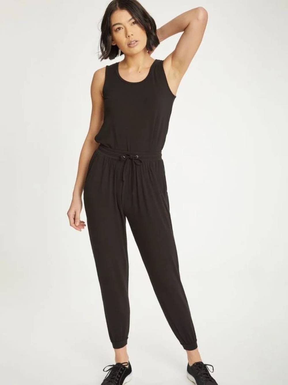 thought cheap ethical joggers women
