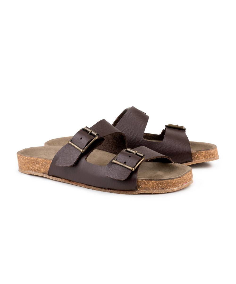 affordable sustainable eco vegan shoes