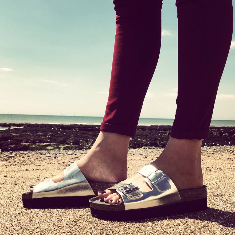 cheap sustainable vegetarian shoes