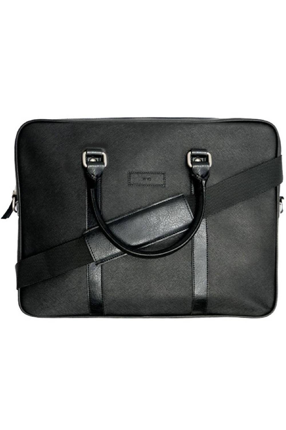 wills vegan store leather cheap bags