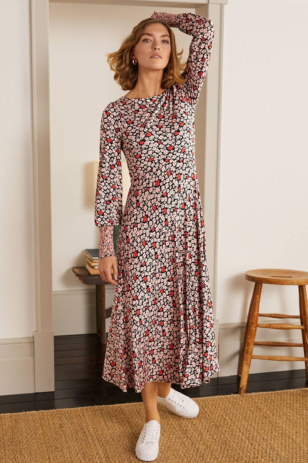 boden affordable adorable gypsy clothes
