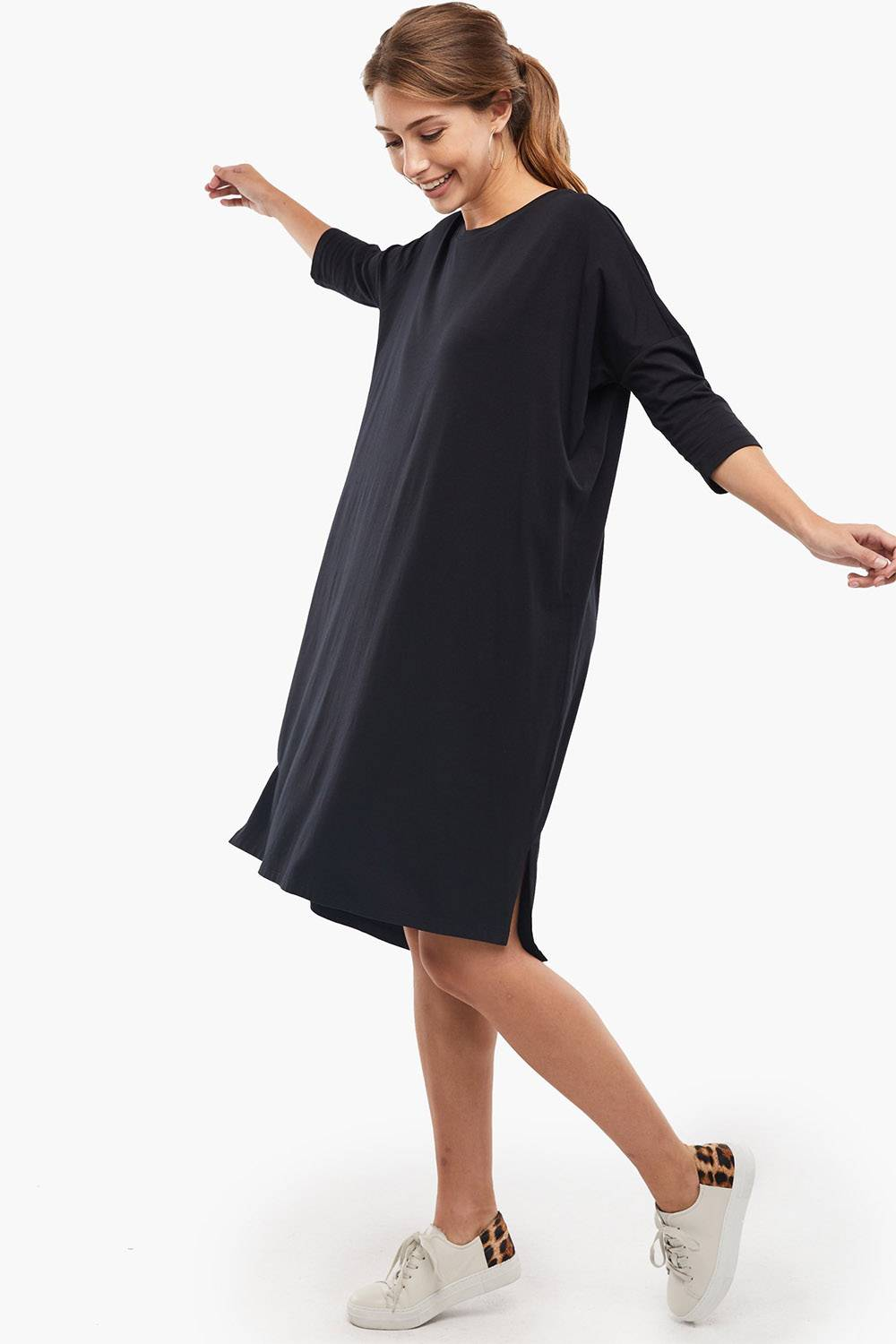 able affordable stylish summer dress women