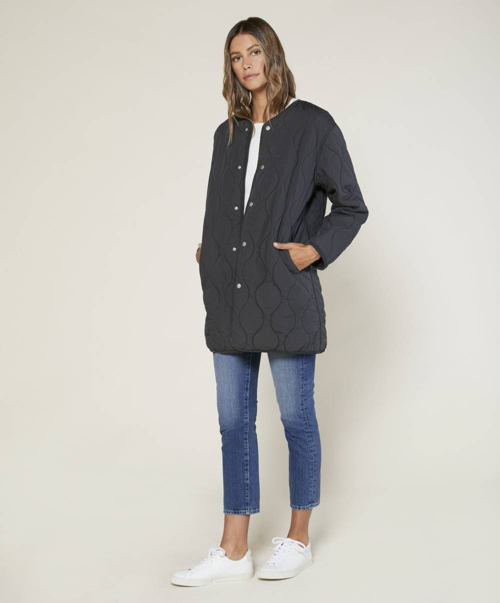 outerknown best investment clothing pieces