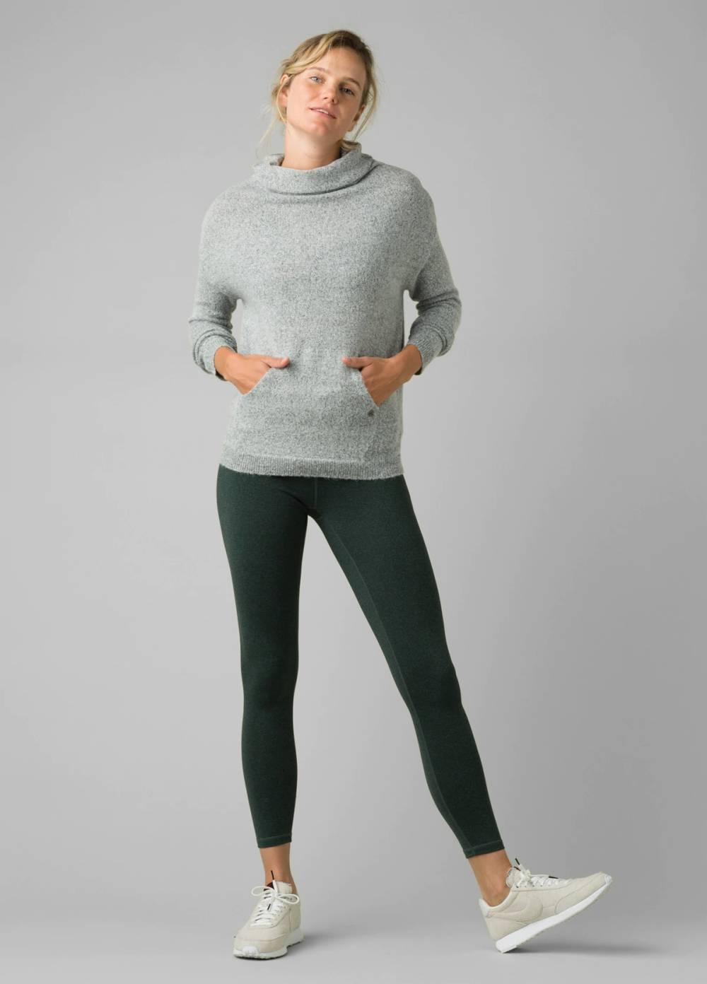 prana sweaters investment clothing pieces