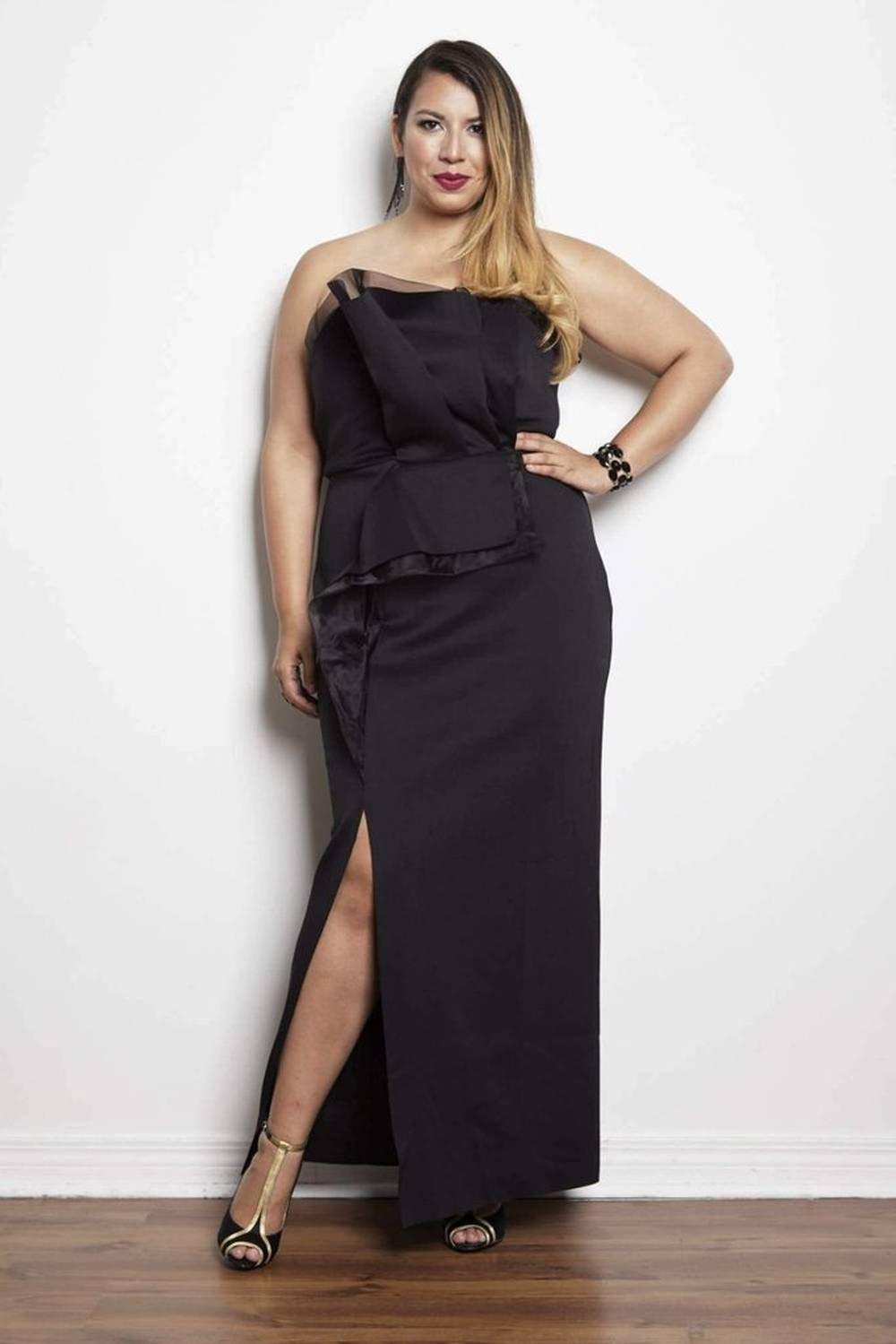 fitzroy rental plus size fashion subscription