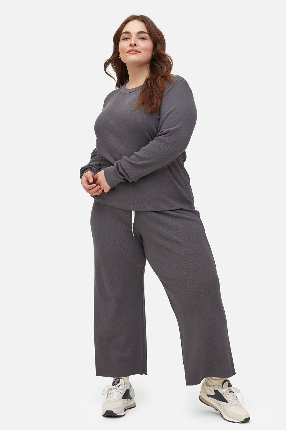 mate cheap ethical plus size activewear