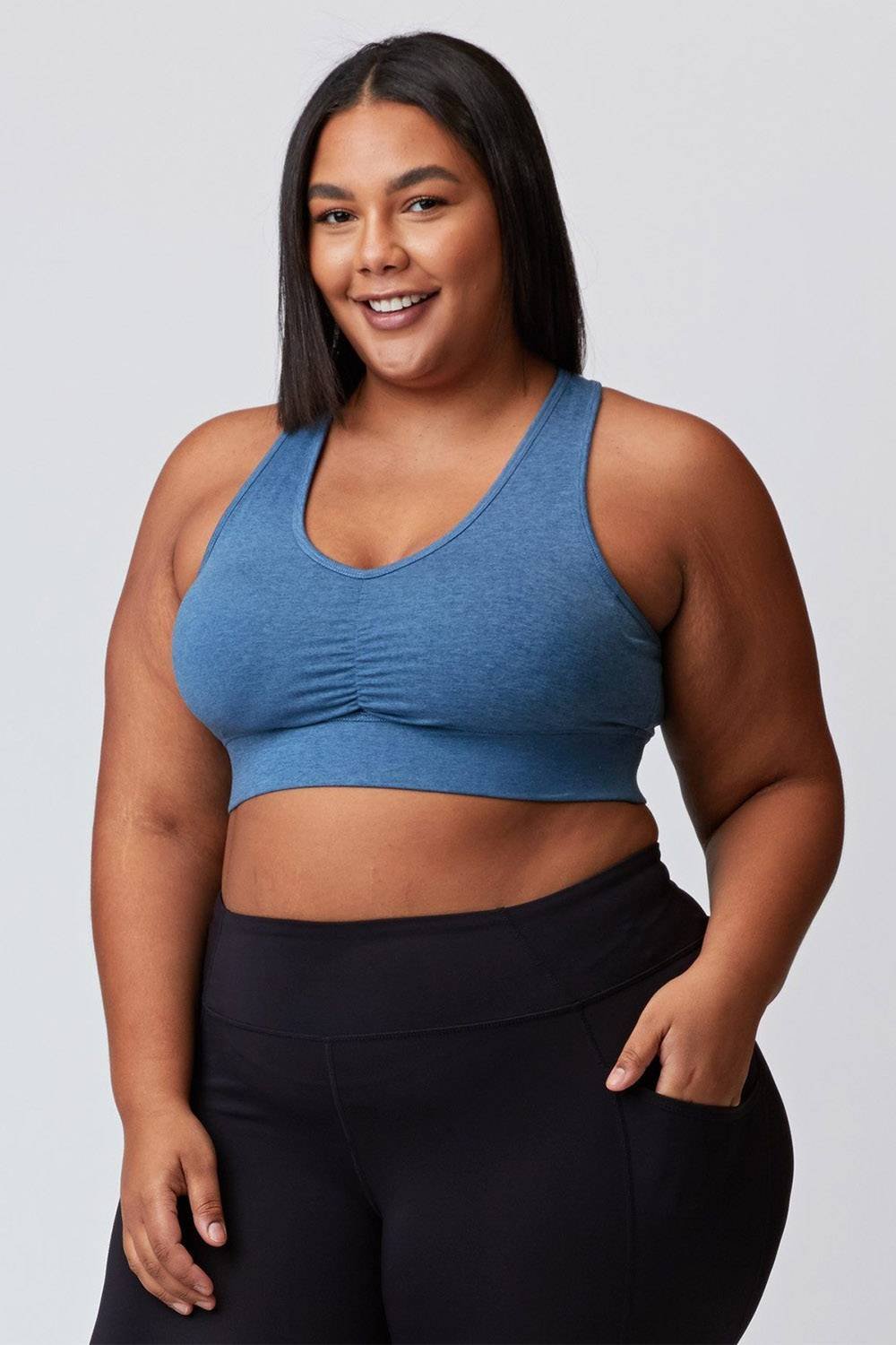 threads 4 thought plus size workout clothes