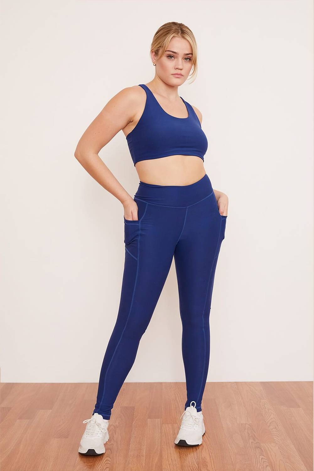 wolven threads cheap plus size workout clothes