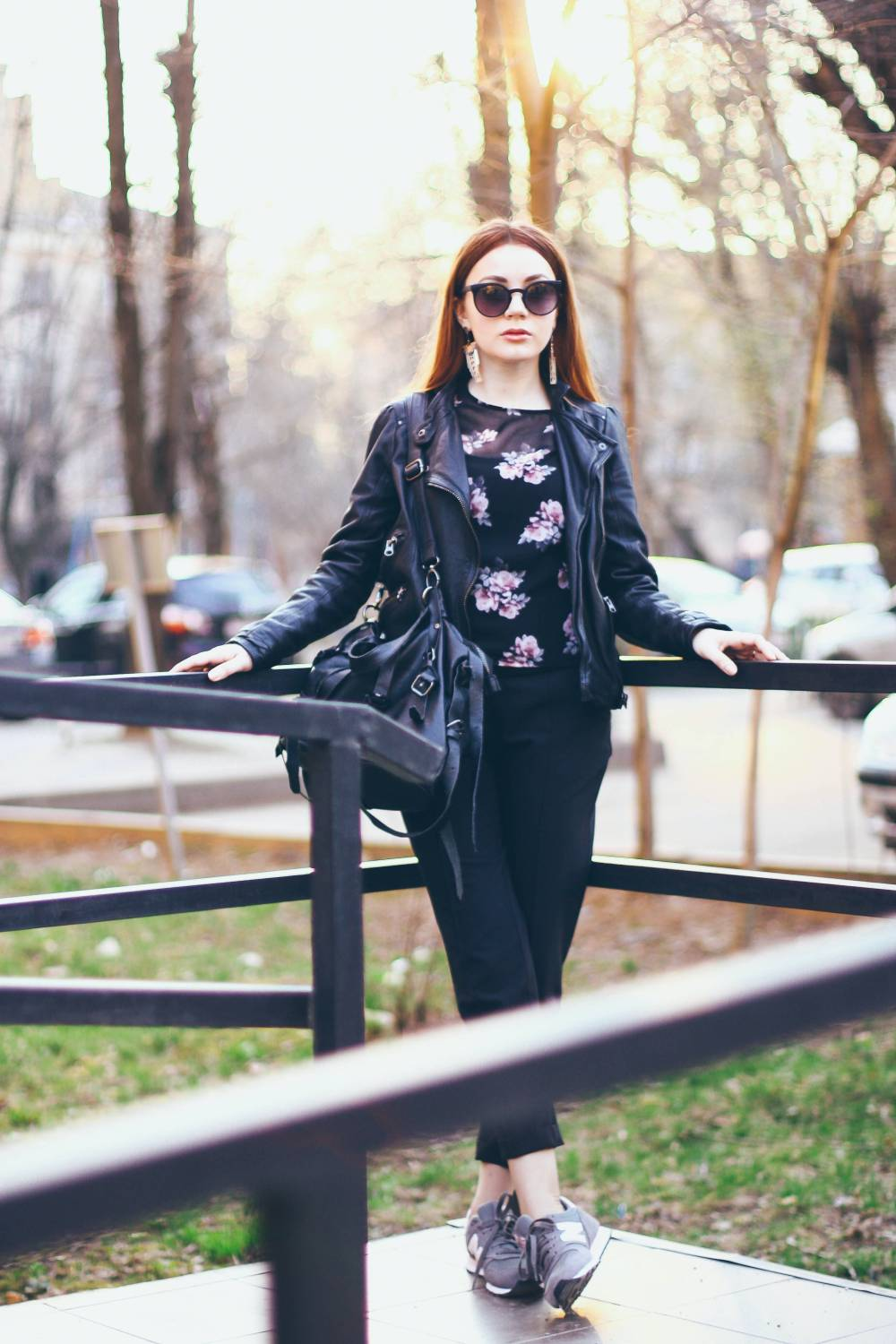 fashion mistakes to avoid wrong outfit occasion