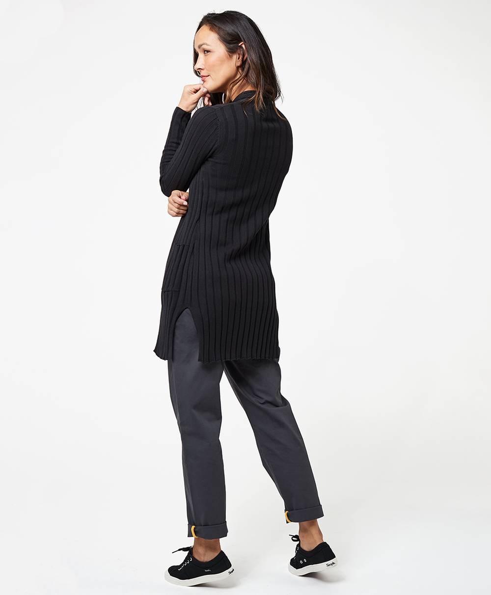pact work outfits chic casual