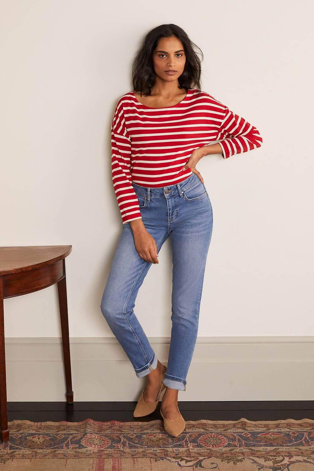 boden cheap cute jeans outfits