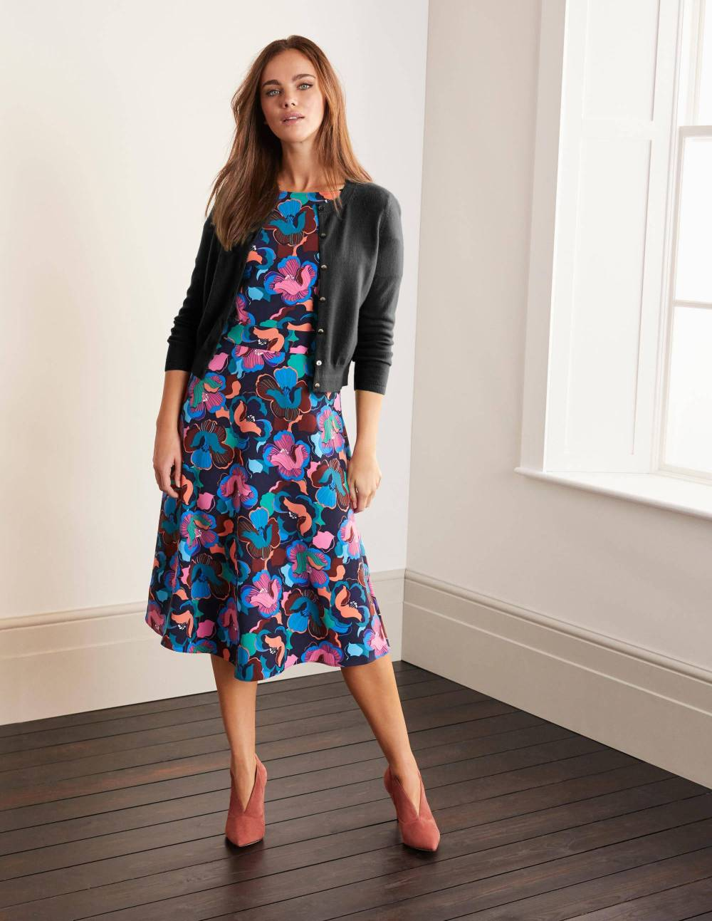 boden affordable stylish edgy clothes