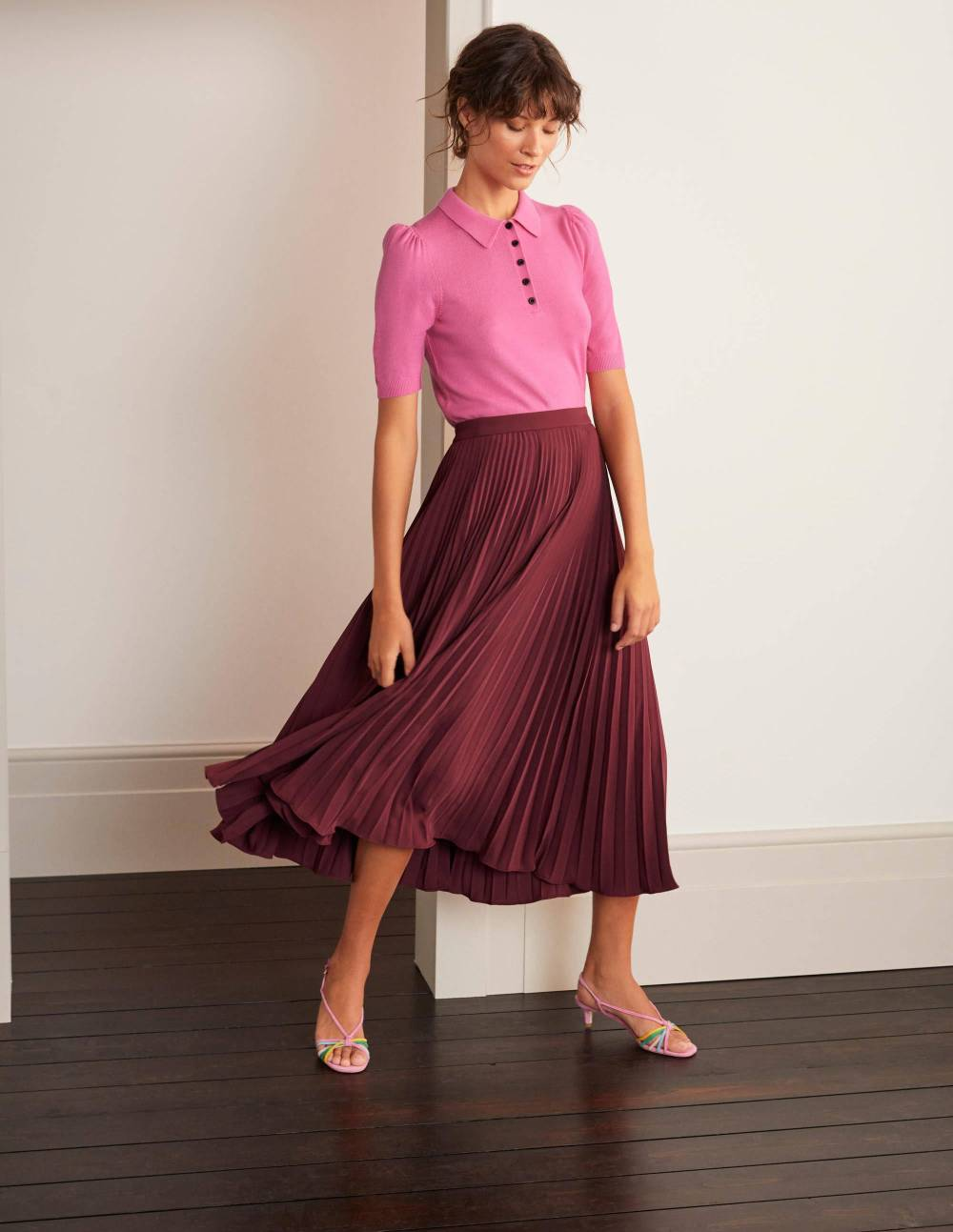 boden christmas party outfit skirts