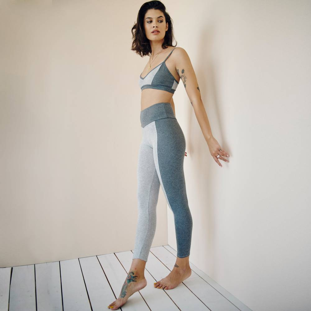 groceries apparel comfortable affordable activewear