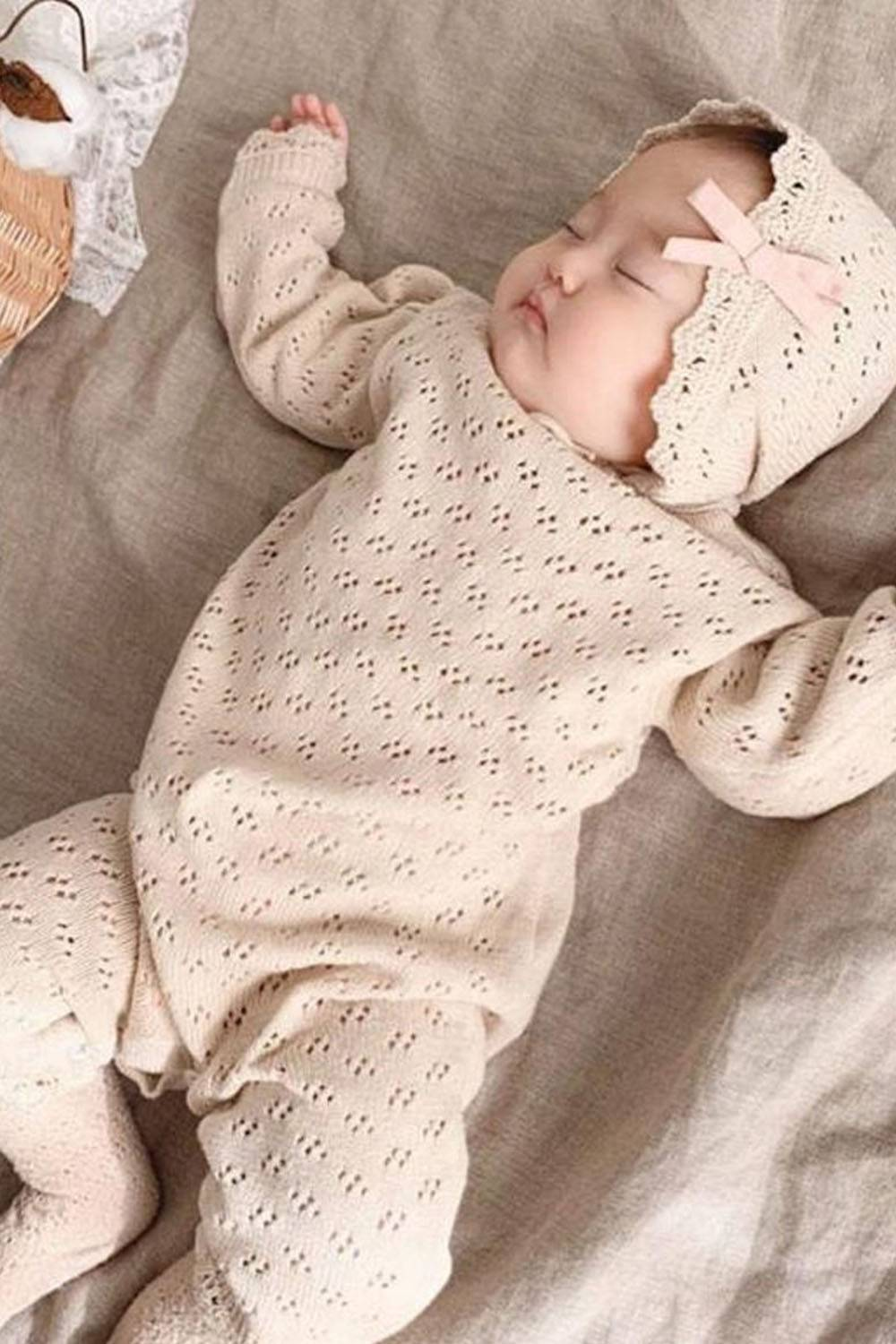 etsy cute easter clothes baby girls