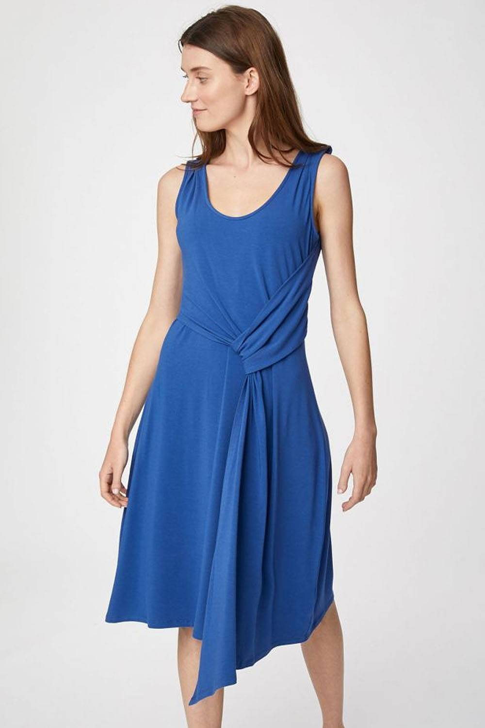 thought adorable cute casual dress