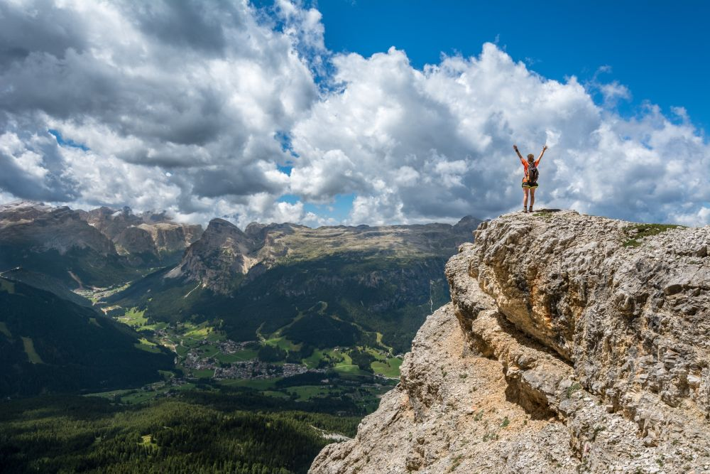 top-15-daily-success-habits-for-health-and-happiness mountain