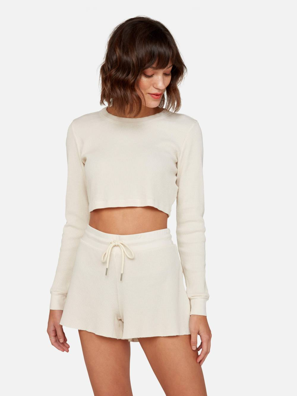 mate petite hourglass outfit shorts