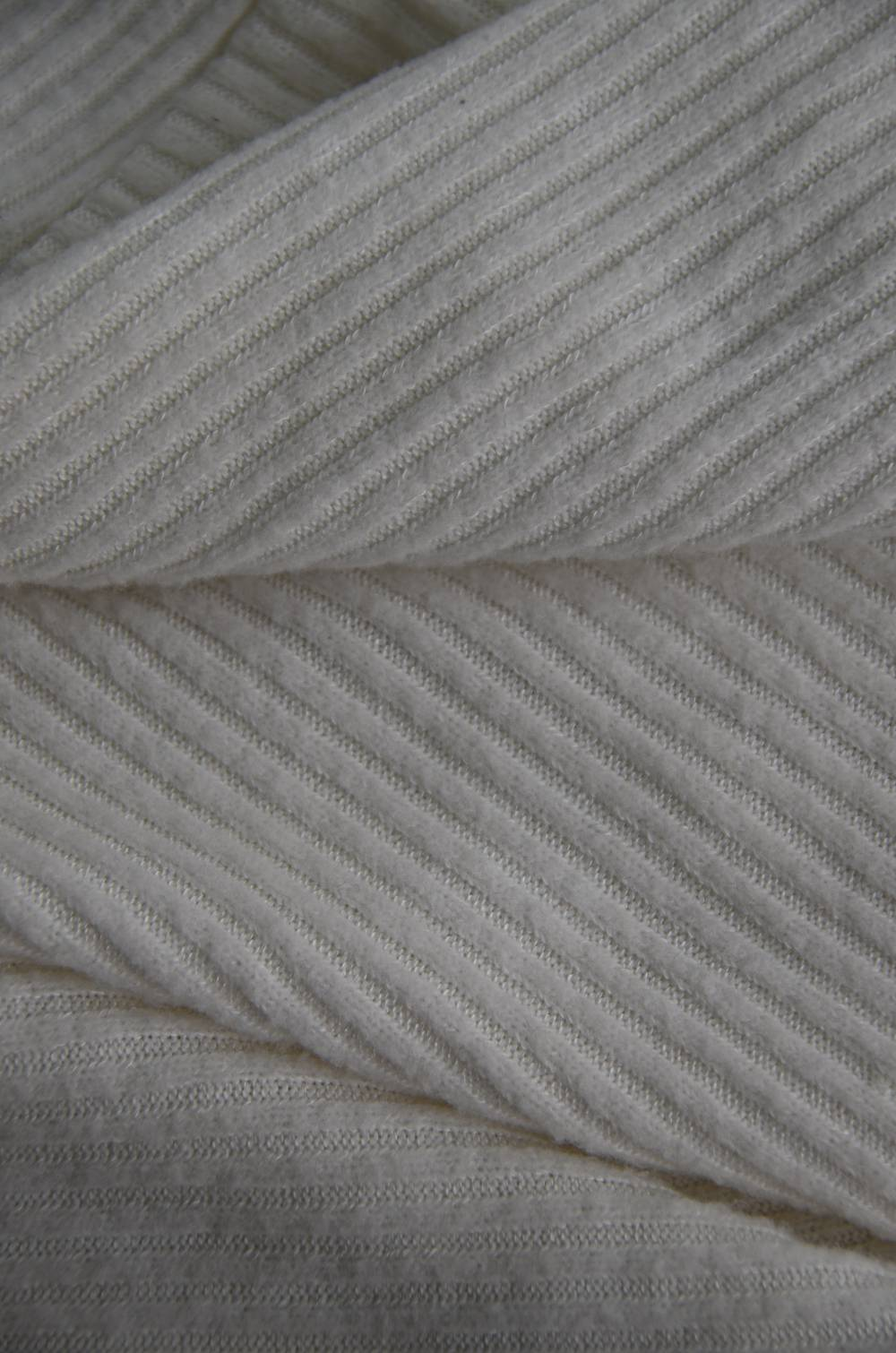 affordable eco-friendly fabric natural