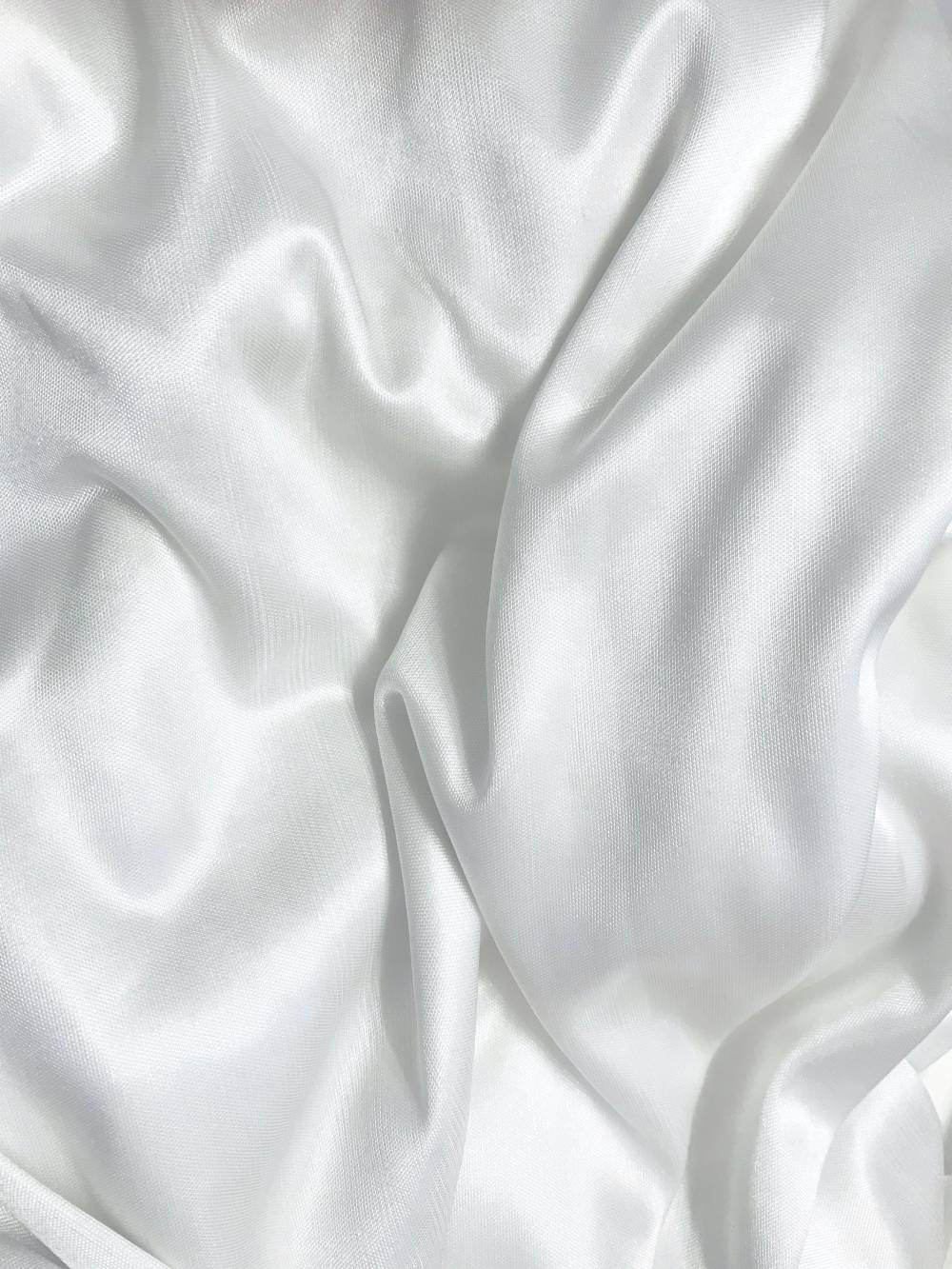 affordable eco-friendly fabric satin