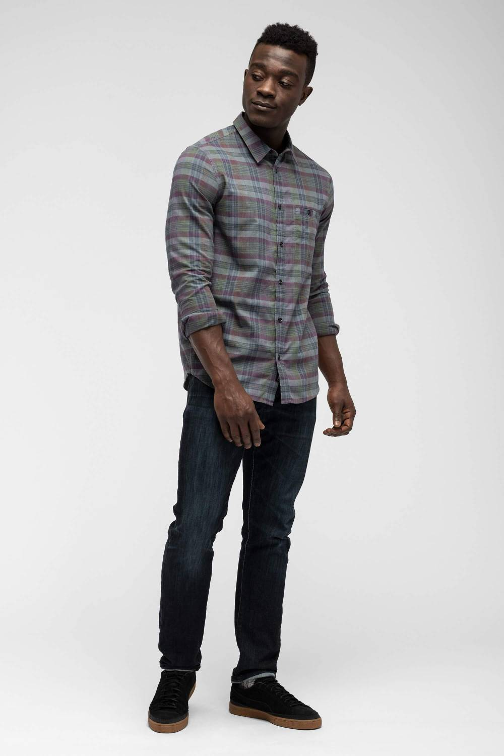 nau ethical fashion brand men