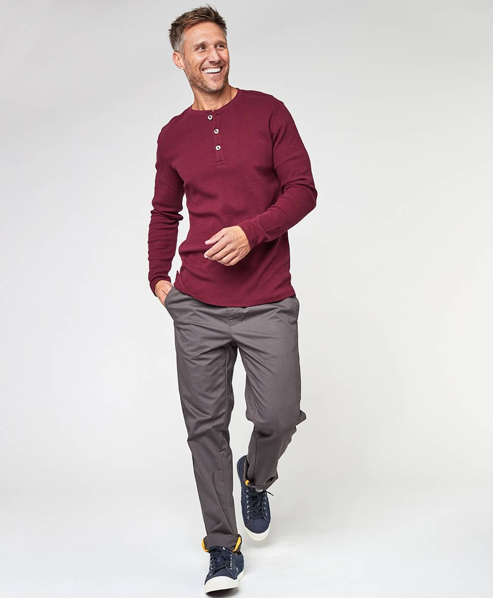 pact ethical mens clothing brands