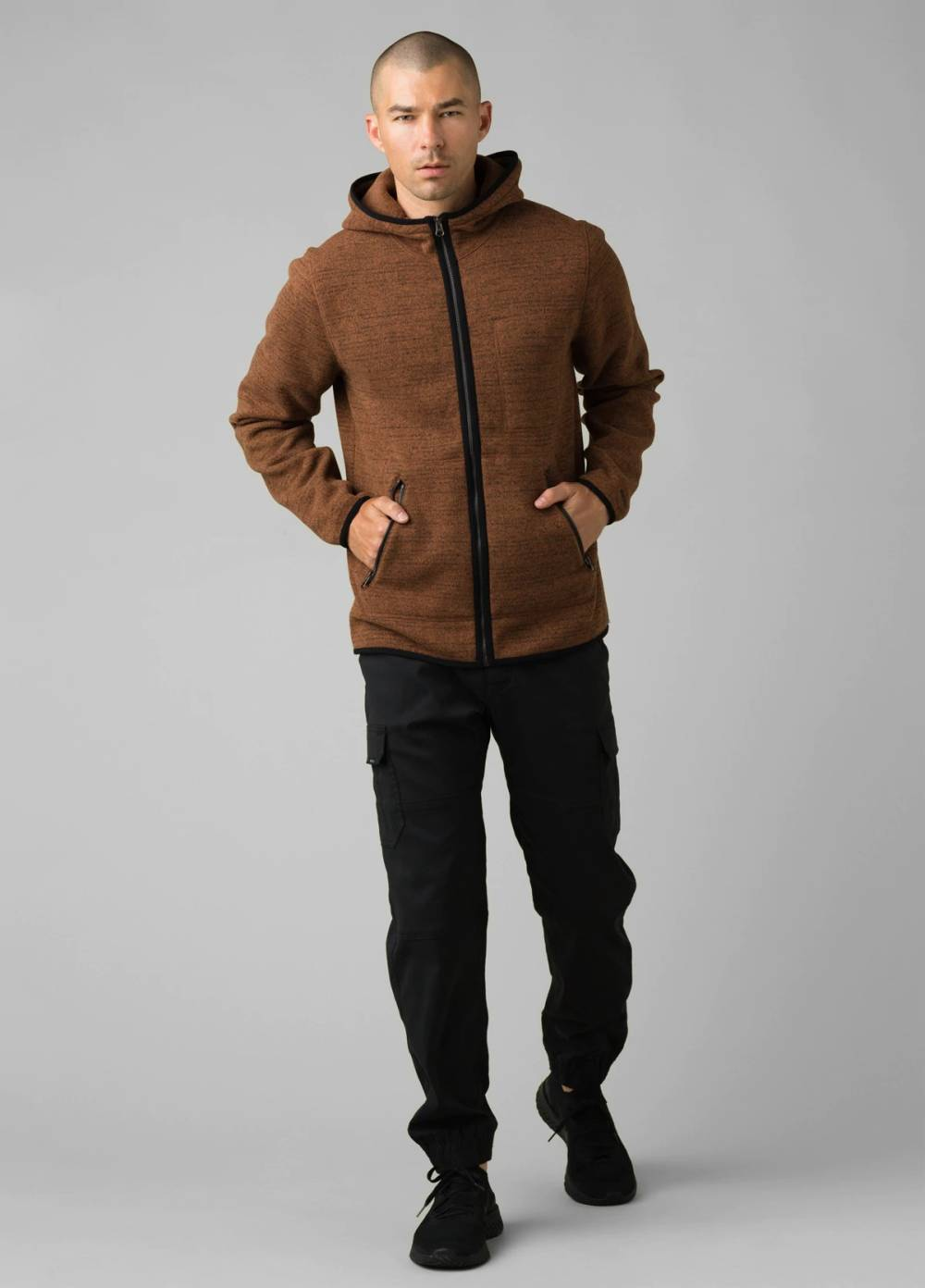 prana ethical mens clothing brand