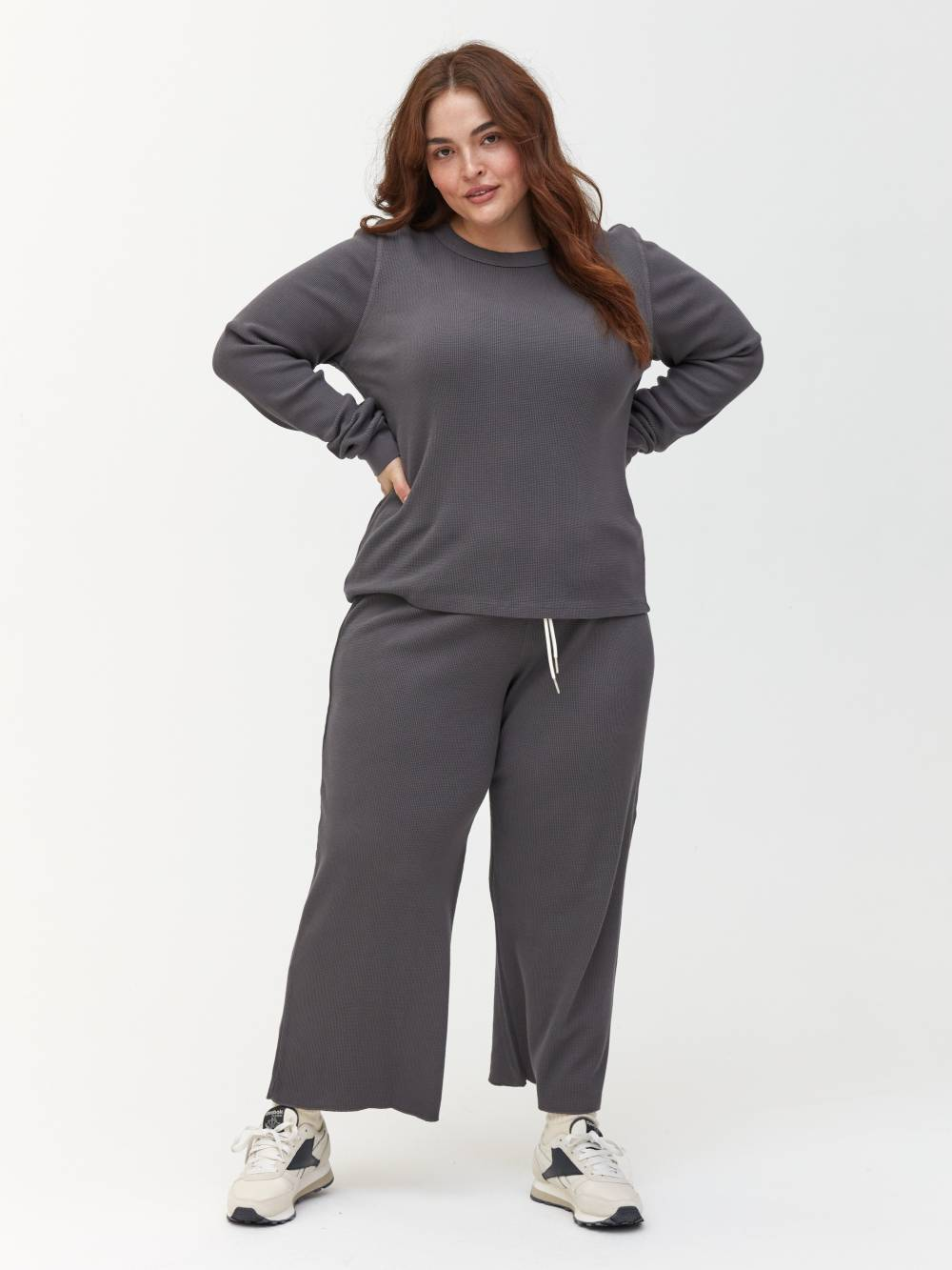 mate ethical plus size clothing brand
