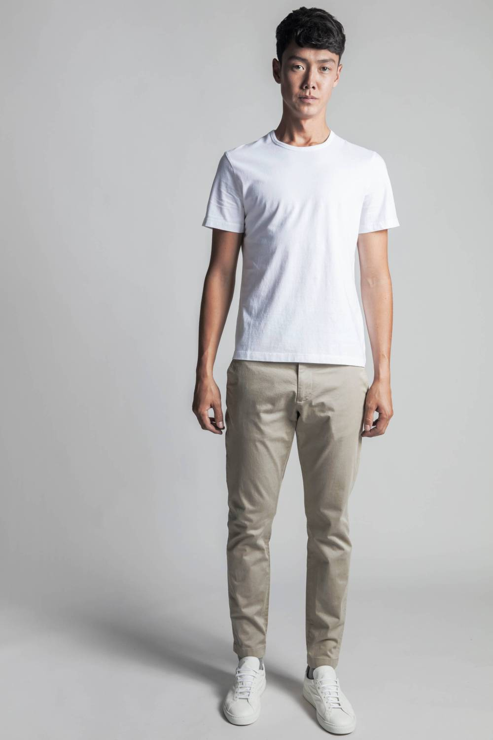 asket cheap european men clothing
