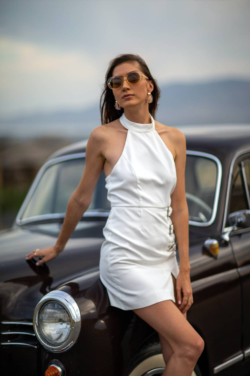 fitting women clothes style tips