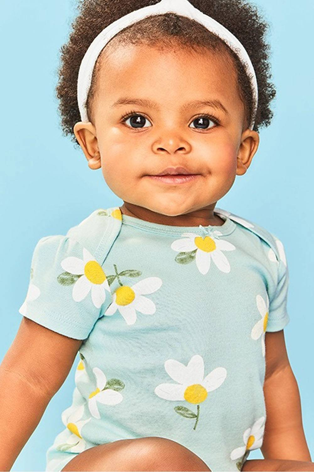 carters clothing brand based in georgia