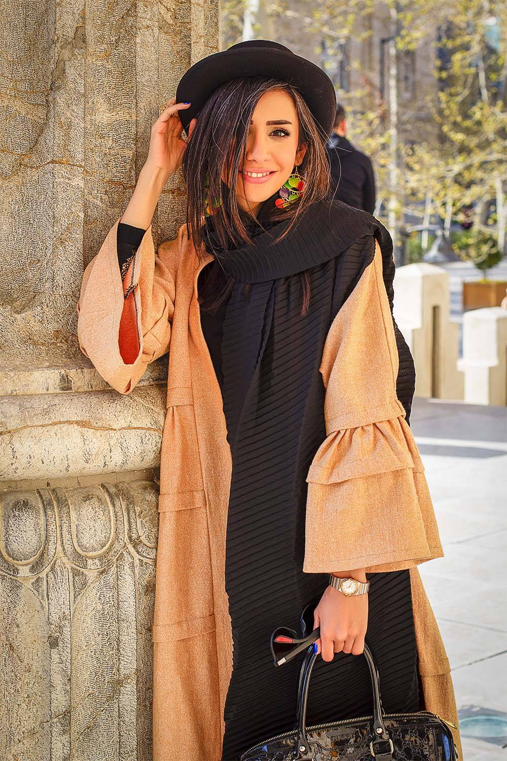 creative dress look younger naturally