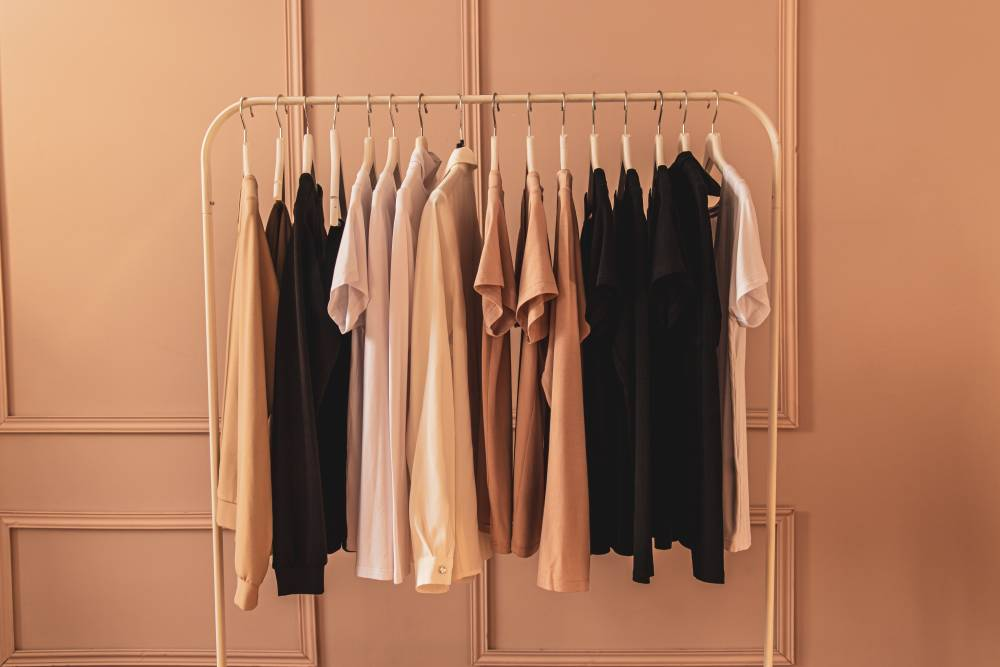 how to dress when overweight wardrobe