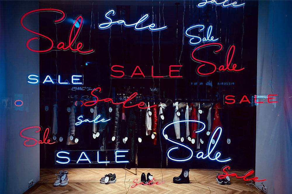 prices Know If A Brand Is Fast Fashion