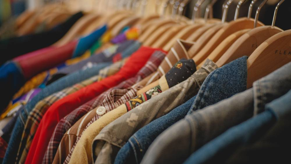 Know If A Brand Is Fast Fashion quality