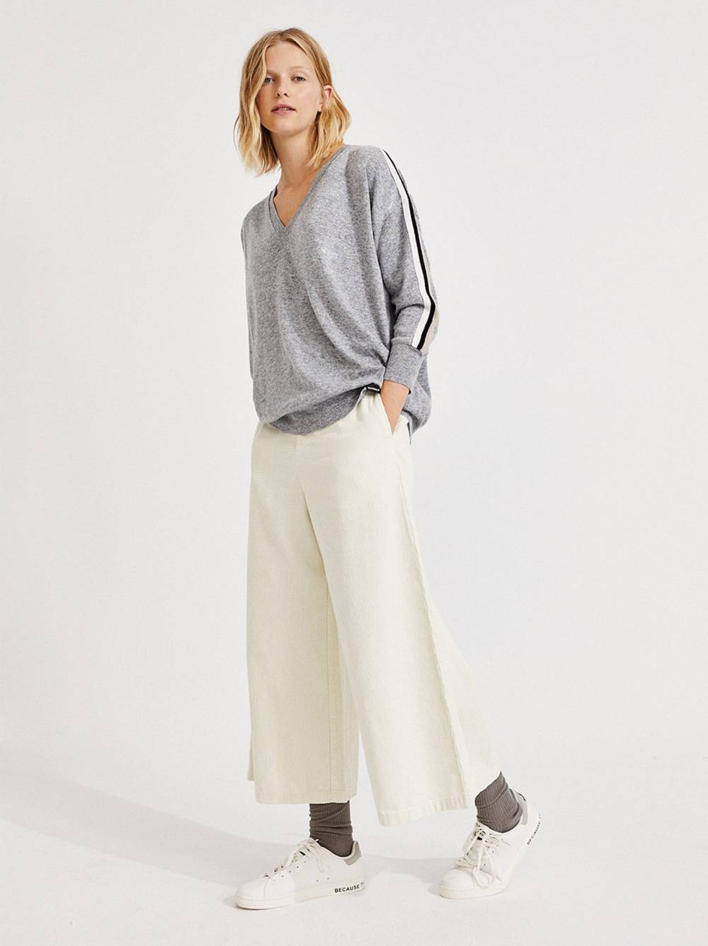 ecoalf recycled ethical conscious fashion