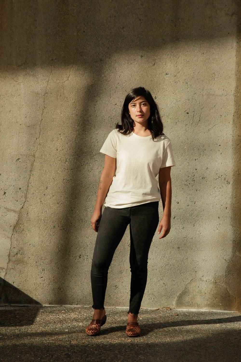 harvest mill natural dye clothing