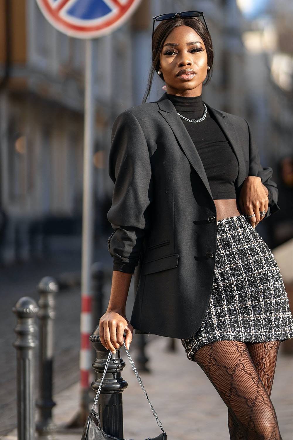 layers office dress dos donts