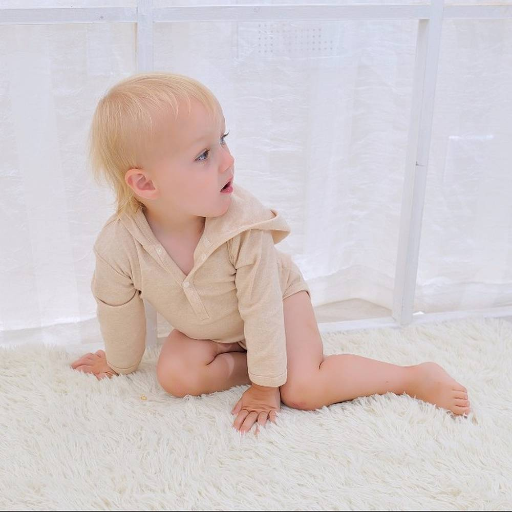 ethical baby clothing dordor gorgor