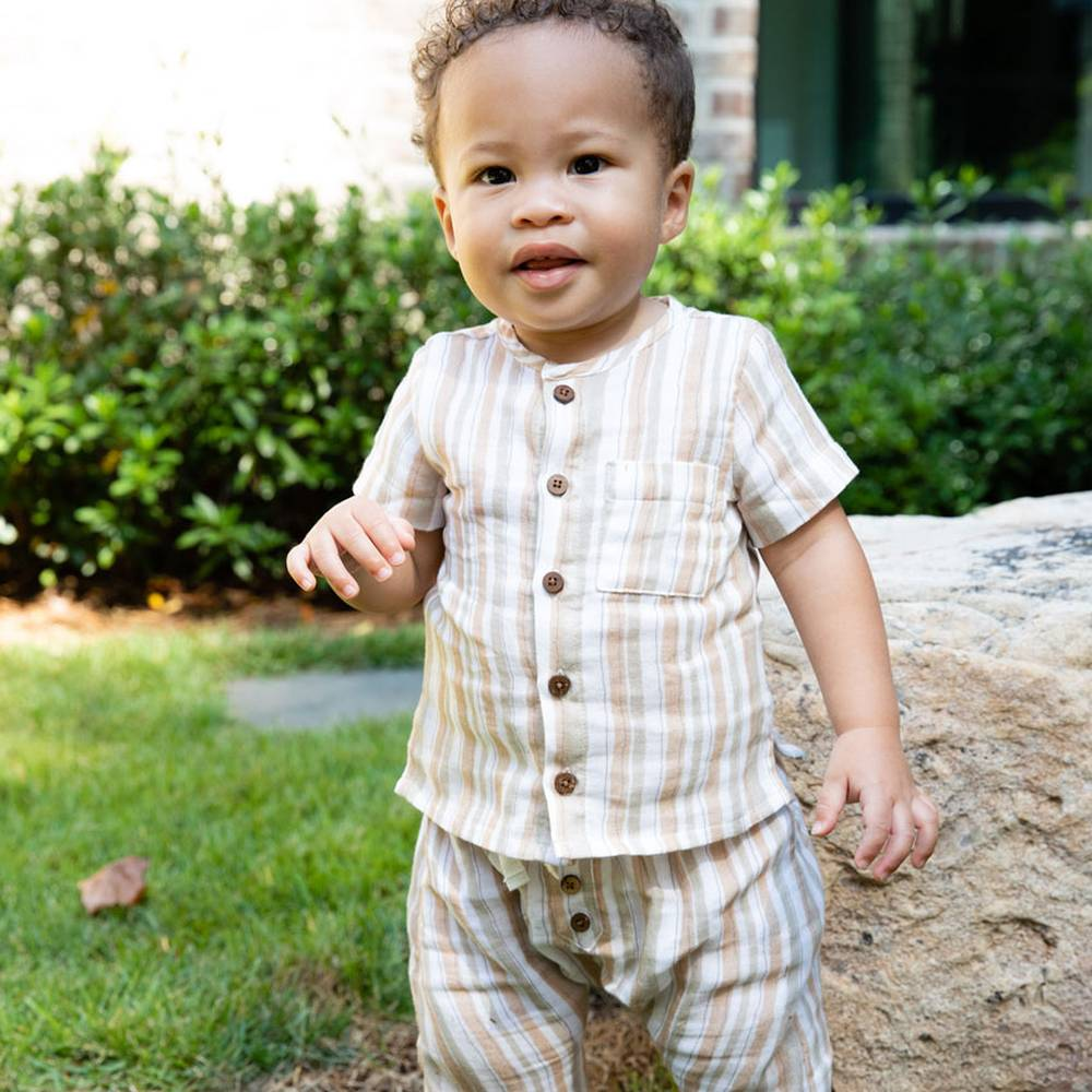 oliver rain organic toddler clothes