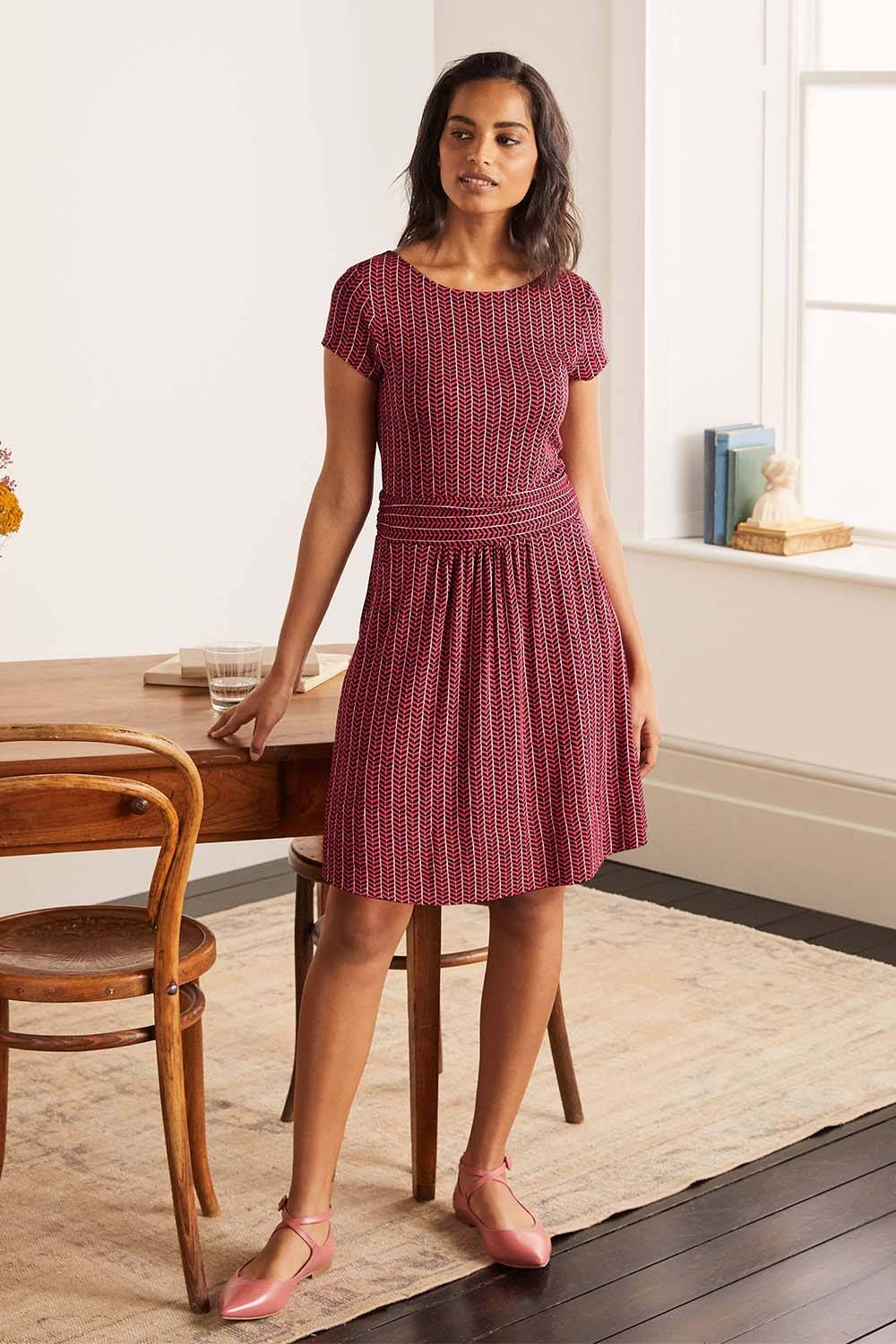 boden plus size clothing brand europe